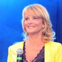 Bari, il circolo tennis elegge l'ex campionessa Virgintino: è la prima volta di una donna presidente