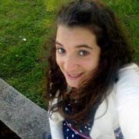 Lecce, omicidio Noemi Durini: tracce del Dna del fidanzato trovate sotto
