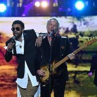 Musica, Sting e Shaggy in concerto davanti alla cattedrale di Trani: biglietti