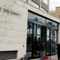 Bari, da operaio a capo di gabinetto: sequestrati i beni all'ex commissario dell'Ente irrigazione