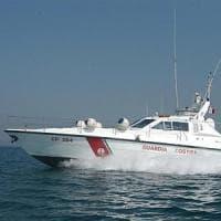 Taranto, sequestrate due tonnellate di prodotti ittici: erano in un deposito