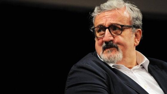 """Primo Maggio a Taranto, Michele Emiliano rilancia sull'Ilva e attacca Calenda: """"Un ministro scaduto"""""""