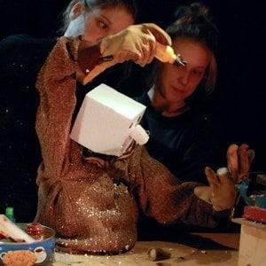 Maggio all'infanzia, a Bari e Matera 40 spettacoli di teatro dedicati ai bambini e ai ragazzi