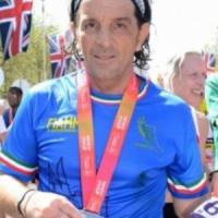 Bari, parla il runner che ha preso la scorciatoia alla maratone di Londra: