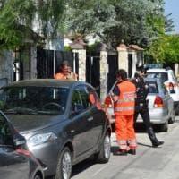 Bari, turista americana 65enne trovata morta in un b&b. Il medico legale: