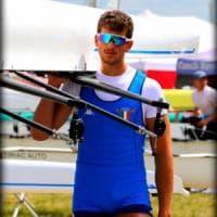Campionati universitari, il Cus Bari domina a Taranto nel canottaggio, kayak