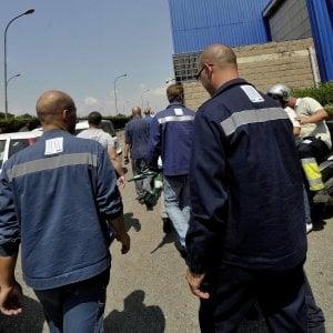 Ilva di Taranto, 10 giorni di assemblee e sciopero in vista: gli operai alzano la voce