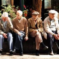 Scienziati italiani svelano uno dei segreti della longevità: variante Dna in 8 centenari...