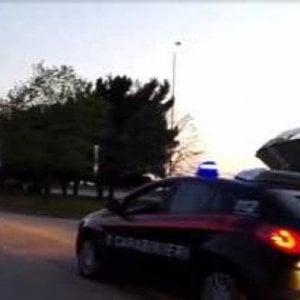 """Pedofilia, 46enne arrestato a Bari si difende: """"Non sapevo fossero minorenni"""""""