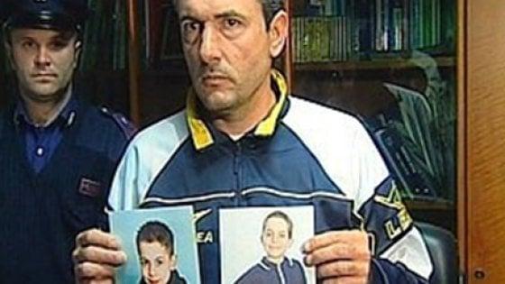 "Fratellini di Gravina, il papà di Ciccio e Torre chiede di riaprire inchiesta: ""Ora indagini hi-tech"""