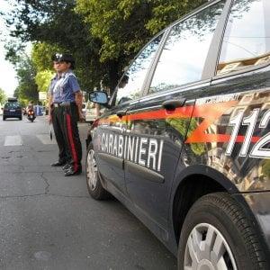 Brindisi, i soldi delle rapine investiti in polizze vita: 100mila euro sequestrati a una coppia