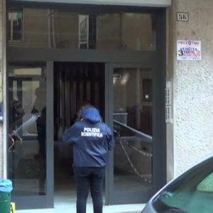 Foggia, tre arresti per il tentato omicidio del cardiologo e del figlio: il mandante è il fratello