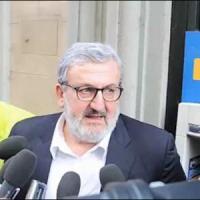"""Il sì di Emiliano al contratto M5S-Lega: """"Compatibile con il programma della Puglia"""""""
