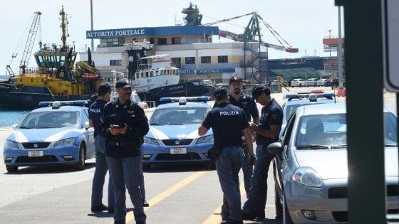 Taranto, per la morte dell'operaio 28enne primi indagati fra l'azienda appaltatrice e Ilva