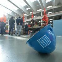 Taranto, il governo M5S-Lega punta alla chiusura dell'Ilva: