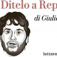 La lettera a Repubblica Bari: i treni a vapore e un'offerta turistica da