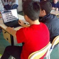 Bari, il primo campo estivo per bambini dedicato alla robotica e alla programmazione