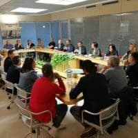 """Ilva Taranto, M5S incontra i sindacati: """"Siamo per una chiusura programmata"""""""