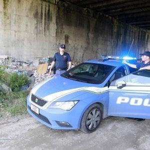 Taranto, stavano progettando una rapina armata a un medico dell'esercito: arrestati in 4