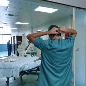 """Bari, aggressioni alle guardie mediche. L'Ordine: """"La Regione chiuda quelle poco sicure"""""""