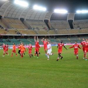 Serie B, playoff verso il rinvio: prima il Tribunale federale si dovrà pronunciare sul deferimento del Bari