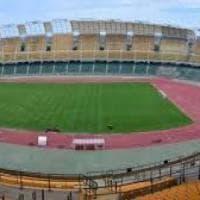 Playoff, Bari e Cittadella in campo il 3 giugno: si gioca in Veneto solo