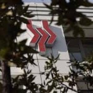 Banche, la Popolare di Bari verso un aumento di capitale da 350 milioni di euro