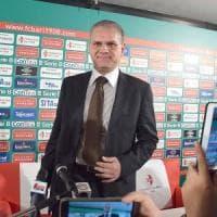 Il Bari, i playoff e quattro domande al presidente Giancaspro