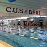 Bari, 800 giovani campioni di nuoto in gara per il trofeo in ricordo di Michele Lorusso