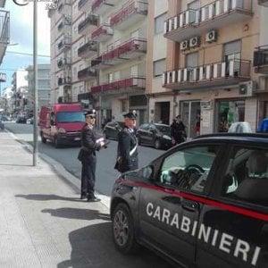 Andria, sequestrati beni per 500mila euro al presunto trafficante di droga
