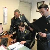 Brindisi, santona si fece consegnare 4 milioni di euro: denunciata per averne