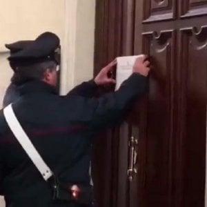 Case e capannoni confiscati al boss tra Milano e Canosa: dichiarava 800 euro all'anno