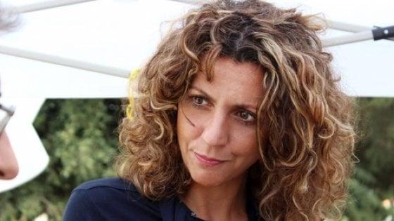 Barbara Lezzi ministro per il Sud: 'negligente' sui rimborsi poi perdonata dal M5s