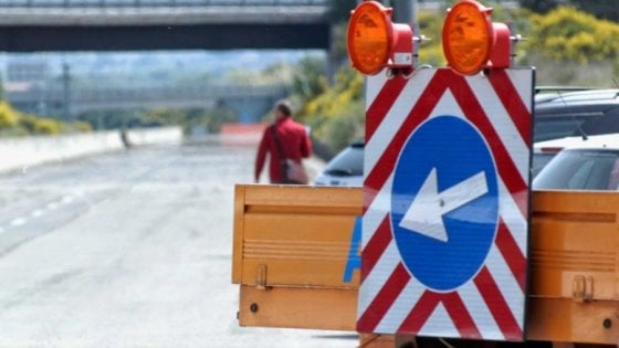 """Dall'Anas 250 milioni per riqualificare la statale tra Bari e Lecce: """"S'innalzerà la sicurezza"""""""