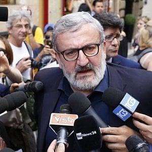 """Emiliano: """"Interessi opachi su Tap, Di Maio stia attento al Mise"""""""