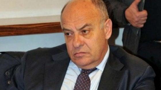 """Regione Puglia, Giannini torna assessore ai Trasporti: """"Archiviata l'inchiesta"""""""