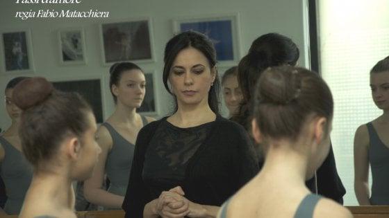 Taranto, un cortometraggio con Rossella Brescia sul tema della disabilità: al via le riprese