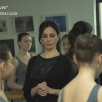 Taranto, un cortometraggio con Rossella Brescia sul tema della disabilità: