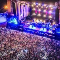 Musica, Medimex torna a Taranto nel 2019: si svolgerà dal 6 al 9 giugno