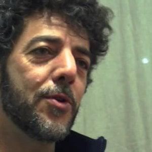 Musica, Max Gazzè in concerto a Vieste: sul palco il 31 luglio davanti a Pizzomunno