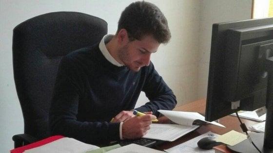 Amministrative, a Brindisi record di voti per un 25enne: è il figlio dell'ex sindaco corrotto