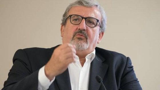 Palagiustizia inagibile a Bari, Michele Emiliano boccia trasloco nel Consiglio regionale