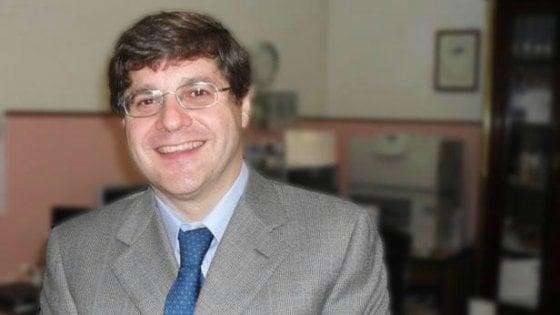 Brindisi, Salvatore Giuliano il preside 4.0 diventato sottosegretario all'Istruzione