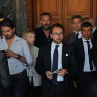 Palagiustizia inagibile, il 26 giugno avvocati in corteo a Bari in occasione dello sciopero nazionale