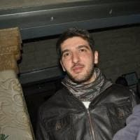 Bari, le motivazioni della condanna per l'agente immobiliare ucciso: