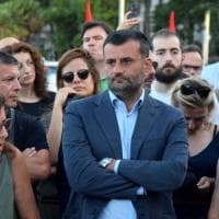 Bari, il sindaco Decaro: