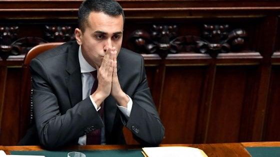 Ilva, Emiliano al Mise per la proposta di decarbonizzazione