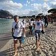 Ambiente, numero verde Regione Puglia-Wwf  per segnalare reati