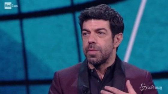 Bari, presentata la stagione di prosa: sul palco Favino, Baricco e i fratelli Servillo