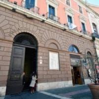 Bari, servizi online al Comune: aperto un ufficio ad hoc per le iscrizioni